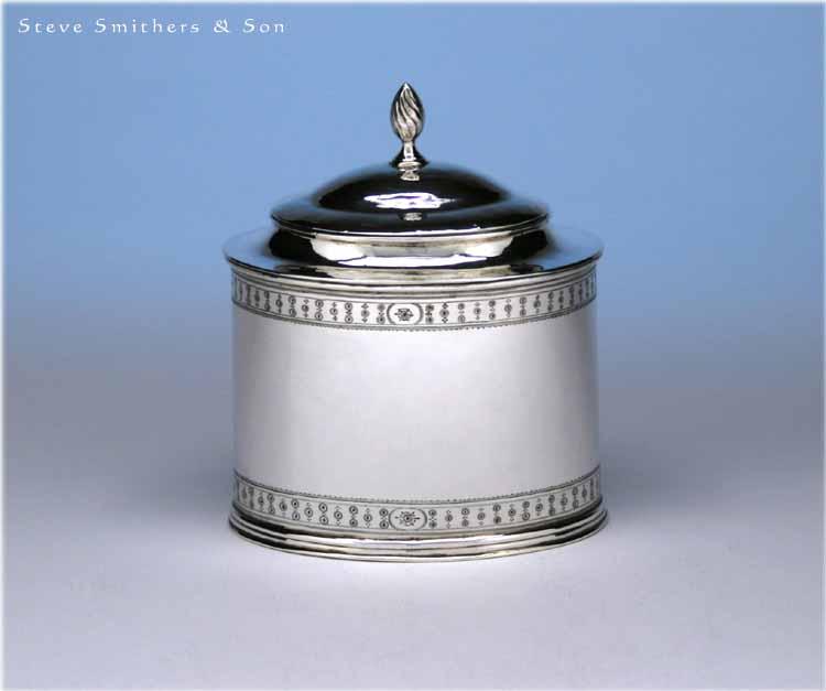 Handmade Brass Sconces Chandeliers Lamps Lanterns