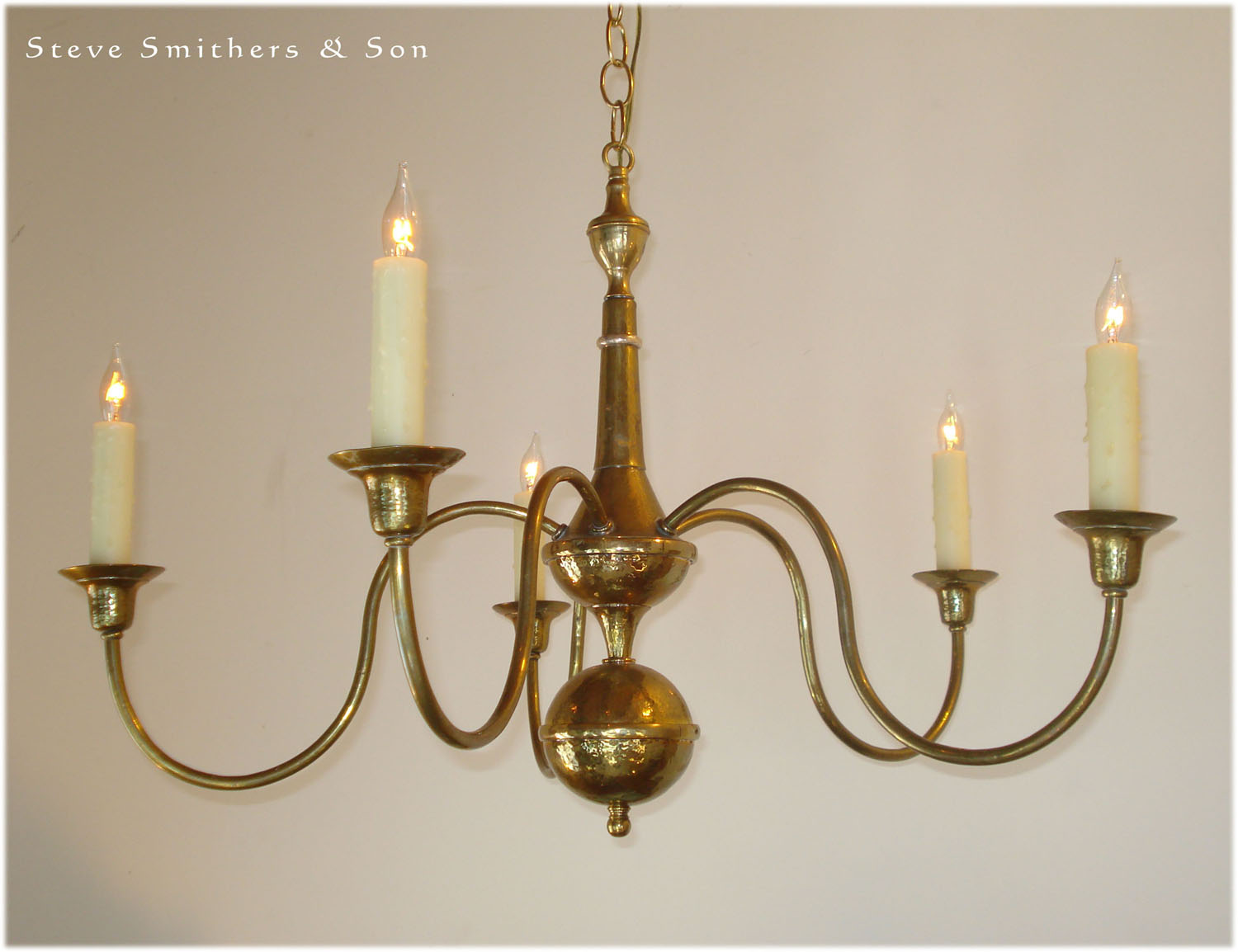 Handmade brass sconces chandeliers lamps lanterns aloadofball Choice Image